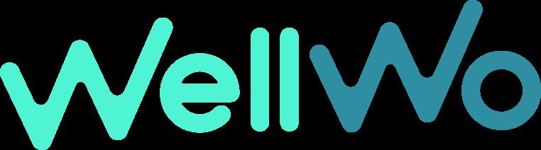 Logotipo WellWo