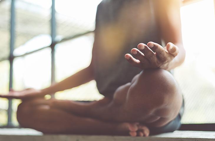 mindfulness para vivir el presente